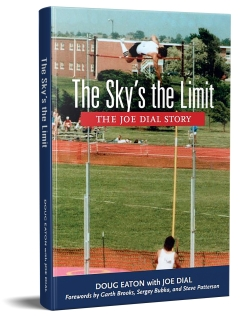 The-Skys-the-Limit