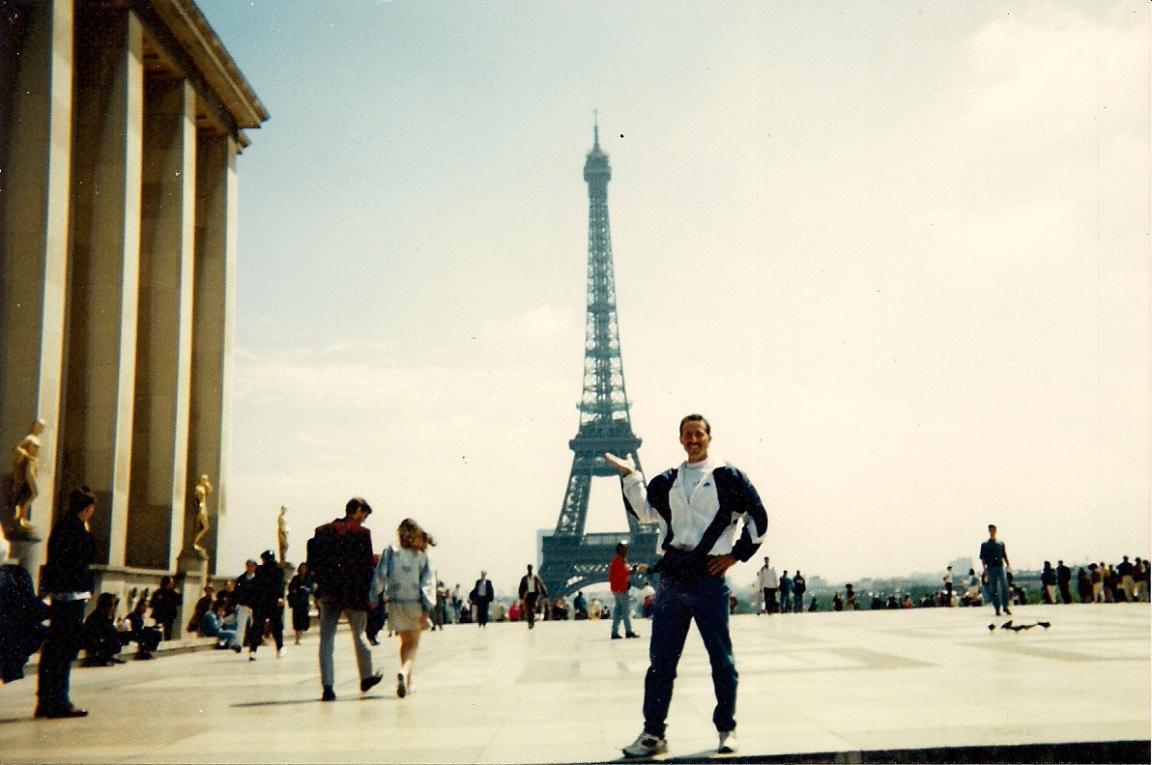 Eiffel Tower0001